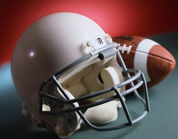 Американский футбол толкает спортсменов к самоубийству, говорит статистика