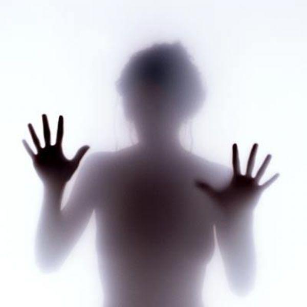 Фобическое тревожное расстройство инициируют повреждения на клеточном уровне