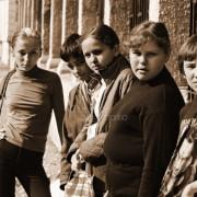 За последние 10 лет число суицидов среди российских подростков снизилось на 20%