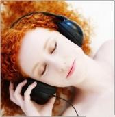 Тревожное расстройство: лечение – музыка?