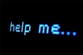 Facebook и другие социальные медиа могут помочь в предотвращении самоубийств