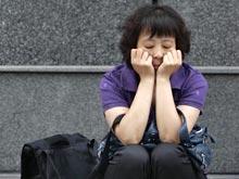 БАДы с железом быстро избавляют от обычной усталости