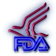 FDA признало аналог антидепрессанта Wellbutrin неэффективным