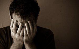 Страдаете от депрессии? Тренируйте память