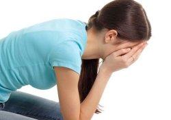 Ученые из США проводят испытания антидепрессанта нового поколения