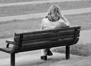 Одиночество – сводит с ума?