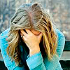 Новый кетаминоподобный антидепрессант не обладает галлюциногенным действием