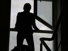 Высокая концентрация аминокислоты подталкивает человека к попытке суицида