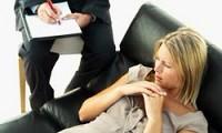 Что делать, если антидепрессанты не работают?