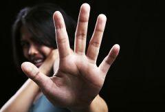 Психические расстройства и насилие в семье: замкнутый круг