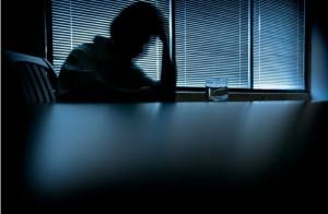Насколько важны подтипы депрессивных расстройств?