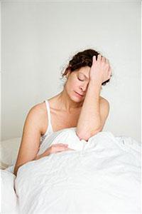 Сова или жаворонок: как заставить себя встать пораньше