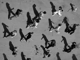 Характеристика личности и социальные основы ее поведения