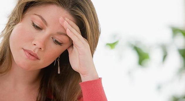 Депрессией можно заразиться (ученые убеждены в этом)
