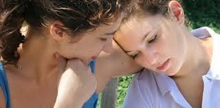 Как научиться прощать и просить прощения?