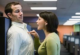 Как научиться легче воспринимать критику