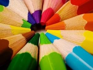 О чем говорит наше негативное отношение к тому или иному цвету?