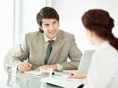 Как произвести хорошее впечатление на собеседовании?