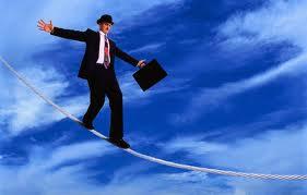 У людей с маниакальными наклонностями больше шансов добиться успеха, денег и славы