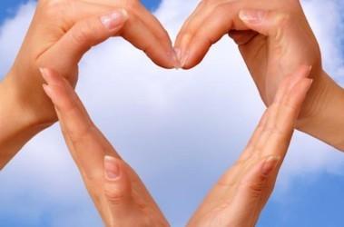 Ученые определили, сколько живет любовь