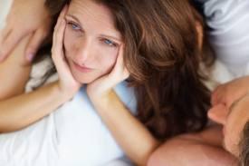 Чем опасна зависимость в любовных отношениях?