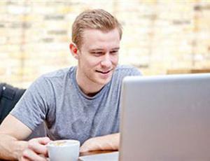 Как амбиции двигают карьеру?