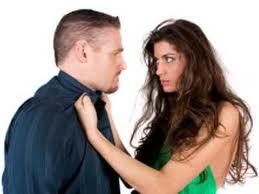 В несчастных браках женщины страдают сильнее мужчин