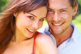Как построить отношения с любимым?
