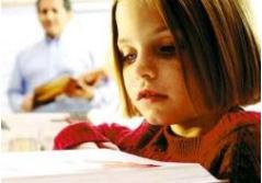 Детский стресс вредит здоровью во взрослом возрасте