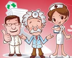 Чем полезны современные медицинские порталы