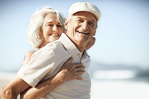 Болезнь Альцгеймера. Профилактика корицей