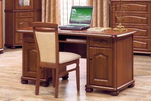 Какой стол выбрать?