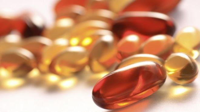 Ученые заявляют: Витамины и минералы избавят от усталости и депрессии