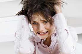 Почему женщины более стрессоустойчивы?