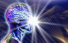 Психосоматика здоровья