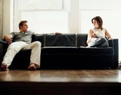 Обиды мужские и женские — почувствуйте разницу
