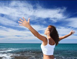 Психология медитации: возьмите на заметку