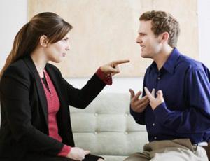 Как пережить развод: мнение психолога