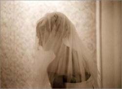 Гражданский брак: 4 плюса и 4 минуса