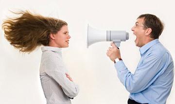 Как критиковать людей, не становясь их врагом?