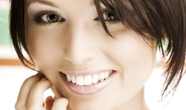 Скайс – украшение вашей улыбки