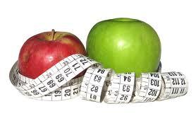 Диета доктора Кислера система питания