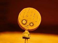 Как избавиться от стресса на работе?