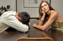 Психологи рекомендуют супругам не говорить друг другу всю правду