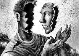 Личность и индивидуальность