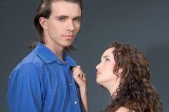 Супружеская измена: можно ли ее избежать?