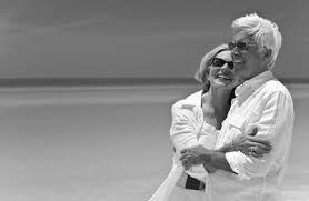 Человек в пожилом возрасте меньше страдает от вызываемых работой стрессов