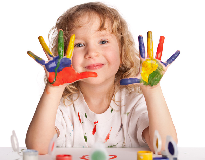 Роль родительского отношения в возникновении нарушений психического развития ребенка