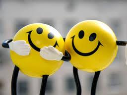 Оптимисты не всегда действуют разумно