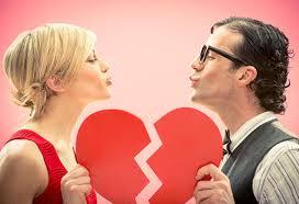 От любви до ненависти: 10 причин мужского раздражения
